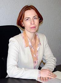 Богомолова Е.В.