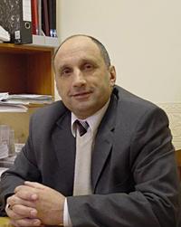 Перов А.П.