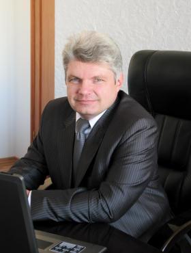 Погодаев Анатолий Кирьянович